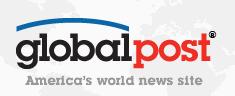 The Global Spot: Qadri talks of ill-action family