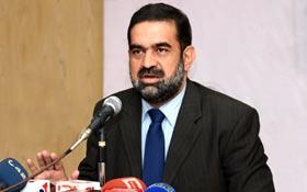 Dunya News (Top Story): Dr Raheeq Ahmad Abbasi on 11 May Dharna