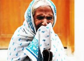 Corrupt Nizam Sy Larna Hoga - 11 May Ko Dharna Hoga