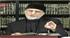 Dr Tahir-ul-Qadri Ki Har Bat 100% Sach Sabit Ho Rahi Hai