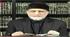 Main Na Fatwy Deta Hon Na Fatwy Baichta Hn - Dr Tahir-ul-Qadri