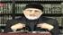 Four Statuses of Casting a Vote - Dr Tahir-ul-Qadri