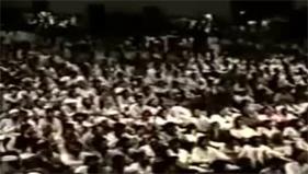 Dr Tahir-ul-Qadri about rigging 20 years ago