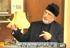 ڈاکٹر طاہر القادری کا اے آر وائے نیوز پرمبشر لقمان کے ساتھ خصوصی انٹرویو