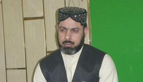 ہالینڈ: منہاج القرآن انٹرنیشنل کے زیراہتمام محفل شبِ برات