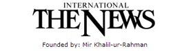 Qadri regrets gradual extinction of Islamic values