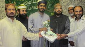 جاپان: منہاج القرآن انٹرنیشنل گما کین کے زیر اہتمام ختم قرآن کی تقریب