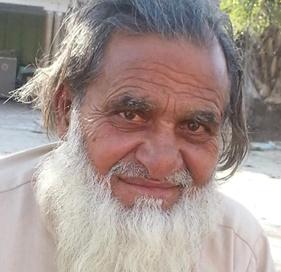 علامہ محمد اقبال فانی کے والد محترم کے انتقال پر مرکزی قائدین کا اظہار تعزیت