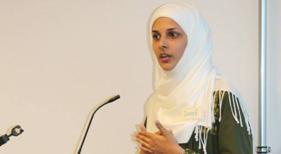 ناروے: منہاج القرآن ویمن لیگ ناروے کے زیراہتمام سہ روزہ اعتکاف