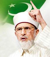 Dr Tahir-ul-Qadri's message on Defence Day of Pakistan