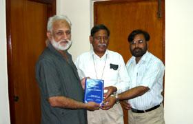 Dr Tahir-ul-Qadri's work bringing religions together: Bishop of Lahore