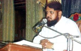 گجرات: تحریک منہاج القرآن کے زیراہتمام درس عرفان القرآن و تقریب تقسیم اسناد