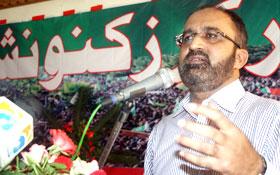 جڑانوالہ: تحریک منہاج القرآن کے زیراہتمام ورکرز کنونشن