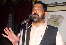 سمبڑیال: تحریک منہاج القرآن کے زیراہتمام ورکرز کنونشن
