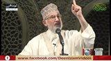 Tehreek-e-Minhaj-ul-Quran Ka Faizan