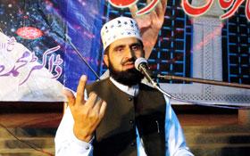 لودہراں: تحریک منہاج القرآن کے زیراہتمام درس عرفان القرآن