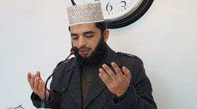 ڈنمارک: منہاج القرآن انٹرنیشنل کے زیر اہتمام عید الاضحی کے بھرپور اجتماعات اور اجتماعی قربانی