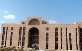 چکوال: تحریک منہاج القرآن کے زیرانتظام اسلامک سنٹر کی تعمیر