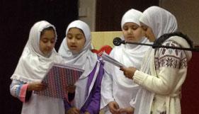 UK: A Conference highlights Philosophy of Hussainiyat