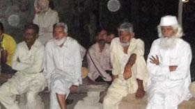 اورنگی ٹاون، کراچی: بیدارئ شعور پروجیکٹر پروگرام
