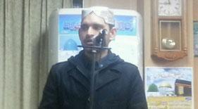 ساؤتھ کوریا: منہاج القرآن کے زیراہتمام شہادت امام حسین (علیہ السلام) کانفرنس کا انعقاد