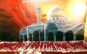 لاہور: منہاج القرآن ویمن لیگ کے زیراہتمام سیدہ زینب (رض) کانفرنس