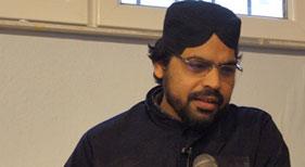 جرمنی: منہاج القُرآن فرینکفرٹ کے زیرِ اہتمام پیغامِ اِمامِ حُسین رضی اللہ عنہ کانفرنس کا انعقاد