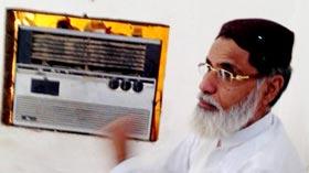 منہاج یوتھ لیگ حیدرآباد کے عہدیداران کا تنظیمی دروہ کوٹری