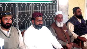 لودہراں: تحریک منہاج القرآن کے زیراہتمام بیدارئ شعور ورکرز کنونشن
