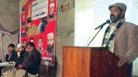 سیالکوٹ: تحریک منہاج القرآن کے زیراہتمام تربیتی ورکشاپ