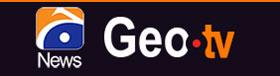 Geo News: Time is ripe to wage a revolution: Tahirul Qadri