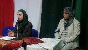 UK-Annual Muharram gathering held under MWL Bradford