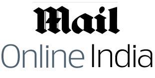 Mail Online India: Srinagar prepares for visit from Pakistani cleric Qadri