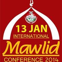 عالمی میلاد کانفرنس کی تیاریاں مکمل، شیخ الاسلام کا خطاب لاہور سمیت 250 شہروں میں بیک وقت ویڈیو لنک کے ذریعے سنا جائے گا
