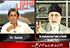 ڈاکٹر طاہر القادری کا اے آر وائے پر ڈاکٹر دانش کو خصوصی انٹرویو