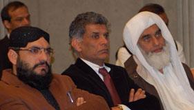 جاپان: منہاج القرآن انٹرنیشنل کے وفد کی کشمیر ڈے کی تقریب میں شرکت