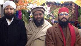 جاپان: جامع مسجد المصطفی مرکز منہاج القرآن میں غوث الاعظم کانفرنس کا انعقاد