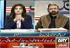 عمر ریاض عباسی اے آر وائے نیوز پر صدف عبدالجبار کے ساتھ