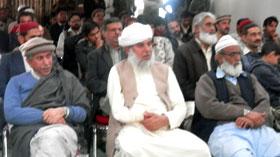 اسلام آباد: پاکستان عوامی تحریک کے زیراہتمام قائد ڈے کی تقریب