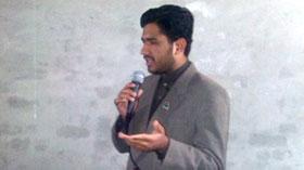 رحیم یار خان: ایم ایس ایم مڈ درباری کے زیراہتمام ویڈیو پروگرام