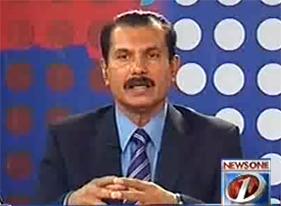 Prime Time With Rana Mubashir (Gen. Kiyani Ka Bayan..Kaptaan Khud Na Samjhe Puri Qaum Ko Kia Pareshan) – 3rd March 2014