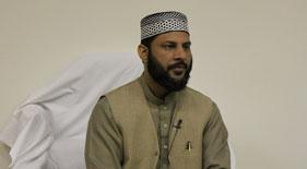 ہالینڈ: منہاج القرآن انٹرنیشنل دی ہیگ کے زیراہتمام ہفتہ وار محفل ذکر