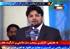 تحریک منہاج القرآن اسلام آباد کے زیرِاہتمام قومی امن کانفرنس
