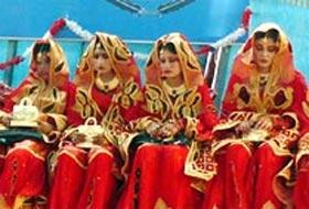 منہاج ویلفیئر فاؤنڈیشن کے تحت شادیوں کی اجتماعی تقریب 30 مارچ کو ہوگی