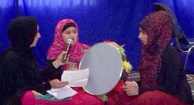UK: Speakers at 'the Sultan of Awliya' Conference pay tributes to Shaykh Abdul Qadir Jilani (RA)