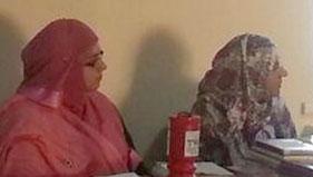 UK: Mawlid-un-Nabi celebrated by MQI Hainault