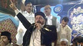 گوجرہ: تحریک منہاج القرآن کے زیراہتمام محفل میلاد مصطفی (ص)