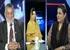 قاضی فیض الاسلام کیپیٹل ٹی وی پر عاصمہ چوہدری کے ساتھ