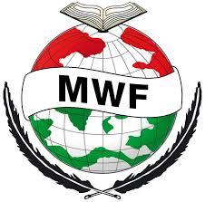 MWF ایک فلاحی تنظیم ہے جو رنگ و نسل کے امتیاز سے بالاتر ہو کر عالمی سطح پر خدمات سرانجام دے رہی ہے