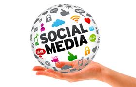 کھاریاں، سوشل میڈیا ٹریننگ کیمپس برائے رضاکاران